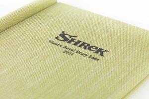 Shrek Script  Folder-