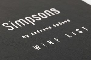simpsons-winelist