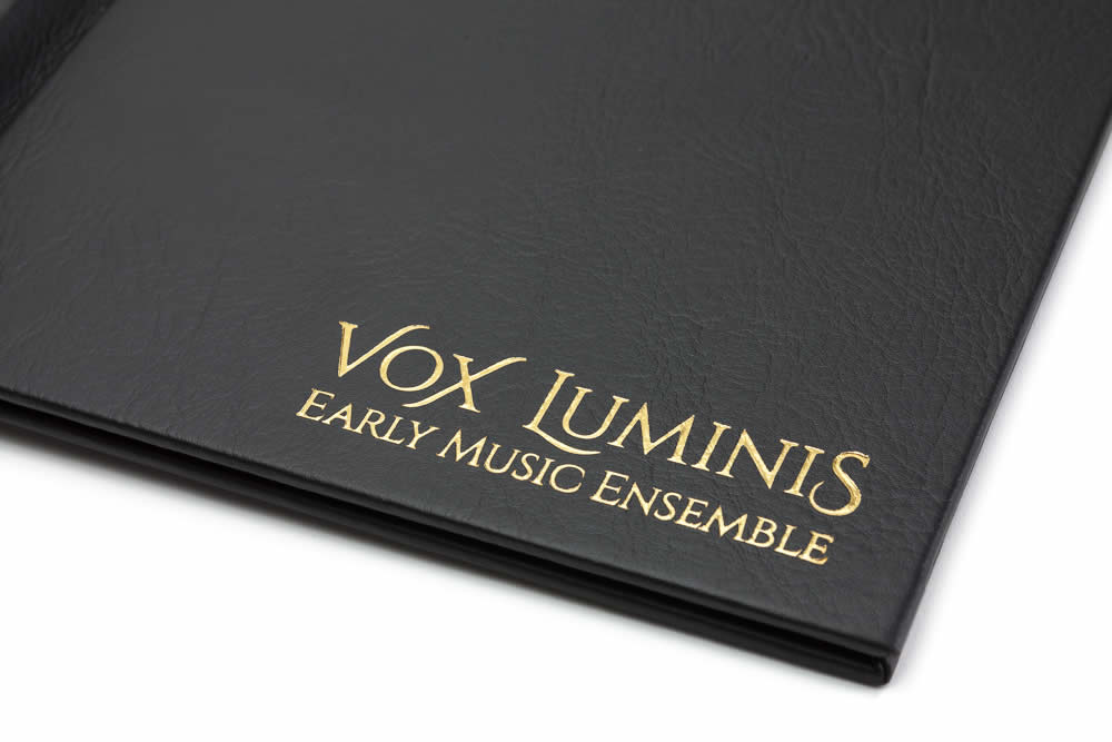 luminis films luminis films cd vox luminis ein feste burg ist unser gott cd billy lynnus long. Black Bedroom Furniture Sets. Home Design Ideas