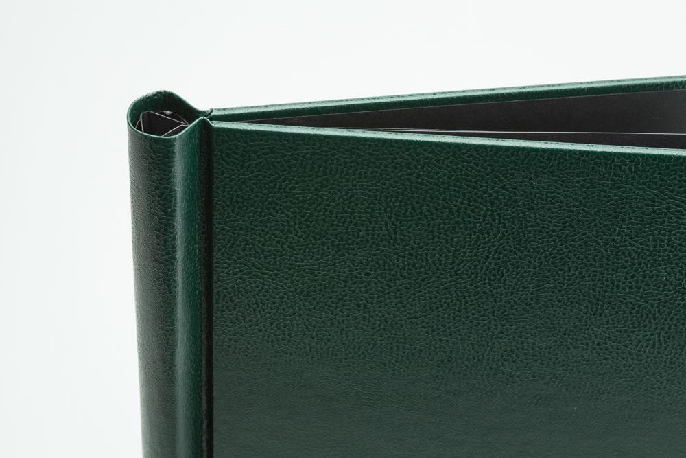 thesis spring binder