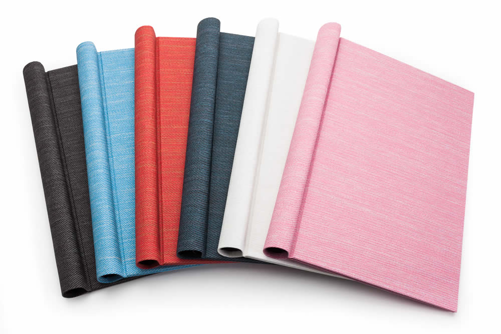 thesis binding services auckland Find thesis binding in newzealand today on hotfrog newzealand looking for thesis binding services or wire binding services in newzealand find over 6 thesis binding business listings.